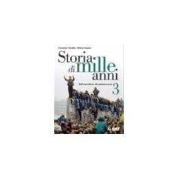 CORSO DI PRODUZIONI ANIMALI   VOLUME 2 ALIMENTAZIONE E IGIENE ZOOTECNICA Vol. 2