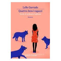 FRANCESCO CARACCIOLO