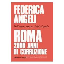 A PRESCINDERE... ANTONIO DE CURTIS. CON DVD VIDEO