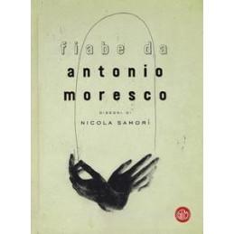 BAROCCO IN CHIAROSCURO