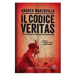 ARTIGLIO DELLA PANTERA. SPIRIT ANIMALS (L`). VOL. 6