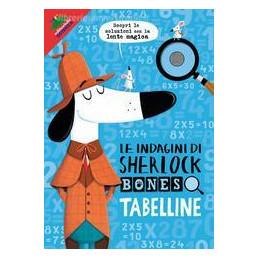 GRANDI PERSONAGGI DA PICCOLI (I)