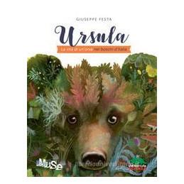 ALPHA TEST. INGEGNERIA. PROVE DI VERIFICA