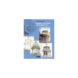 TECNOLOGIE E TECNICHE DI INSTALLAZIONE E MANUTENZIONE 2 + DVD ROM CON ESERCITAZIONI DI LABORATORIO V