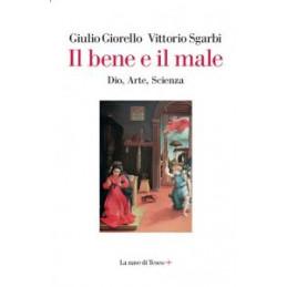ALPHA TEST. BIOTECNOLOGIA E FARMACIA. KIT COMPLETO PLUS