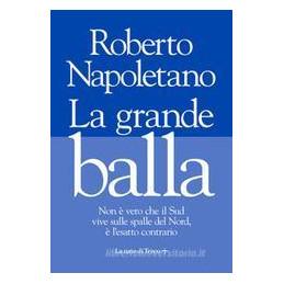 SHARK SECRETS. EDIZ. ILLUSTRATA