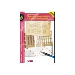 BIOTECNOLOGIE AGRARIE VOLUME UNICO + ME BOOK + CONTENUTI DIGITALI Vol. U