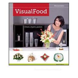 CASA DI MODA (LA)