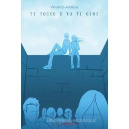 MUSE NASCOSTE (LE)