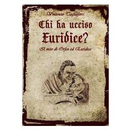 FATTORIA. LIBRO POP-UP