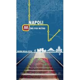 MANUALE DEL CAVALLO E CAVALIERE (IL)