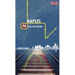 TAROCCHI DI MARSIGLIA. MINI. CON 78 CARTE