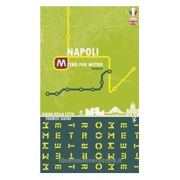 NUOVA PATENTE EUROPEA A E B