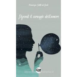 LEGGENDA DI ELSA E ANNA. FROZEN (LA)