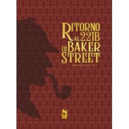 NICOLO