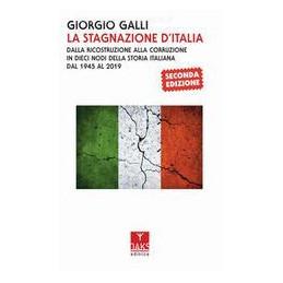 GRANDE ATLANTE DEGLI ANIMALI (IL)