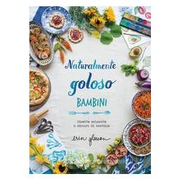 TUO MONDO AL MICROSCOPIO. CON GADGET (IL)