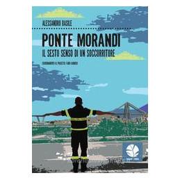 GRANDE FUGA. STORIE DI TOPO GIGIO (LA)