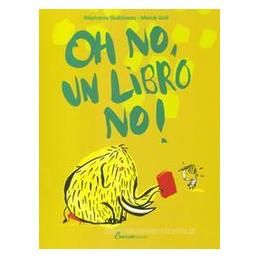 1940 UN VENTO DI FOLLIA