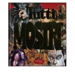SAMURAI 8. LA LEGGENDA DI HACHIMARU