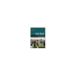 LETTERA D`ORO (LA)