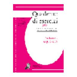 FELICITà DEL POLLAIO (LA)