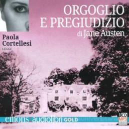 STORIE CLASSICHE AMATE. GRANDI FIABE DISNEY