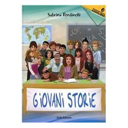 FATTORIA (LA)