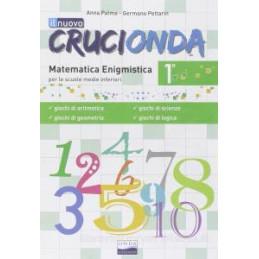 SEGRETI DELLA BIBLIOTECA SULLA QUINTA STRADA (I)