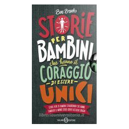 STORIE PER BAMBIN. VOL. 1-2