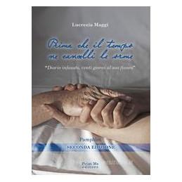 BAR D`ITALIA DEL GAMBERO ROSSO 2021