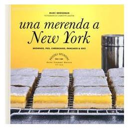 BABY SHARK .500 STICKER