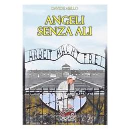 FRANCA. UN`INCOMPRESA DI SUCCESSO