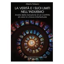 CANE DI PICASSO E ALTRE STORIE DI AMICIZIA (IL)
