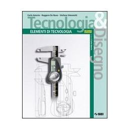 FONTES VOL. 1 + LIBRO INTERATTIVO DALLE ORIGINI ALLA FINE DELLA REPUBBLICA VOL. 1