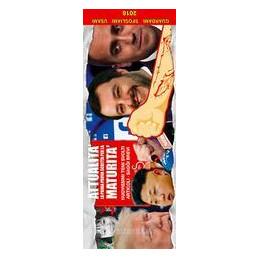 NULLA è NERO