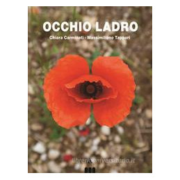 OCCHIOLADRO