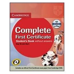BASI DELLA STORIA ANTICA (LE) 1 EDIZIONE ROSSA VICINO ORIENTE, GRECIA, ROMA REPUBBLICANA Vol. 1