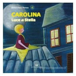 NATALE DI MARIA (IL)