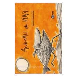 GIOVANE DARWIN (IL)