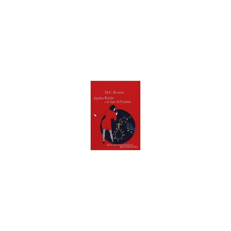 GUAIO DI ALCE (IL)
