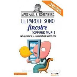 PROVA PRESELETTIVA CONCORSO ORDINARIO SCUOLE SECONDARIE (LA)