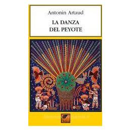 STUDENTE DI MEDICINA (LO)