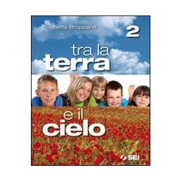 CALCOLI E TEOREMI GEOMETRIA VOL. U