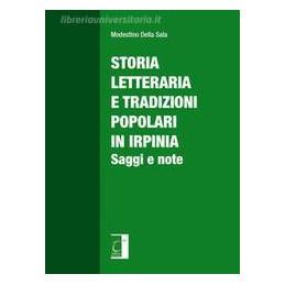 DOV`è WALLY?
