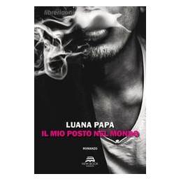 MISTERO DELLE PIETRE MAGICHE (IL)