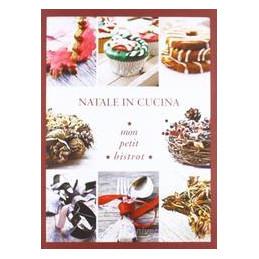 SCELTA DI COLETTE (LA)