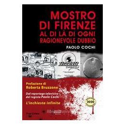 SALVATORI 2021 (IL)