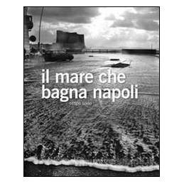 WOTAKOI. LOVE IS HARD FOR OTAKU. VOL. 4