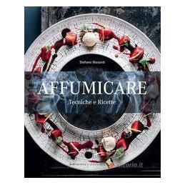 FLOWER POWER. EDIZ. ILLUSTRATA